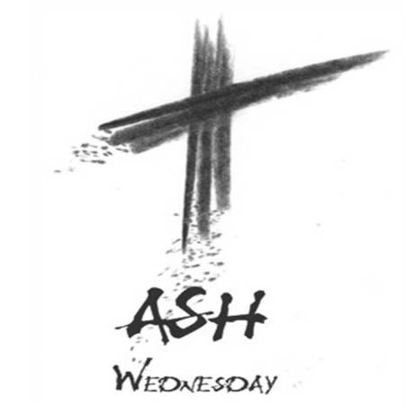 Ash-Wednesday-Cross-Photo